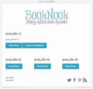 domena himalayanazwapl jest utrzymywana na serwerach With mymail newsletter templates