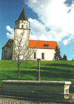 Portal Zum Erhalt Kirchen Nrws by Gemeinde Herdwangen Sch 246 Nach Kirche Aftholderberg