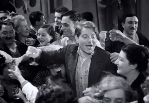 jean gabin la belle équipe la belle 233 quipe de julien duvivier 1936 film