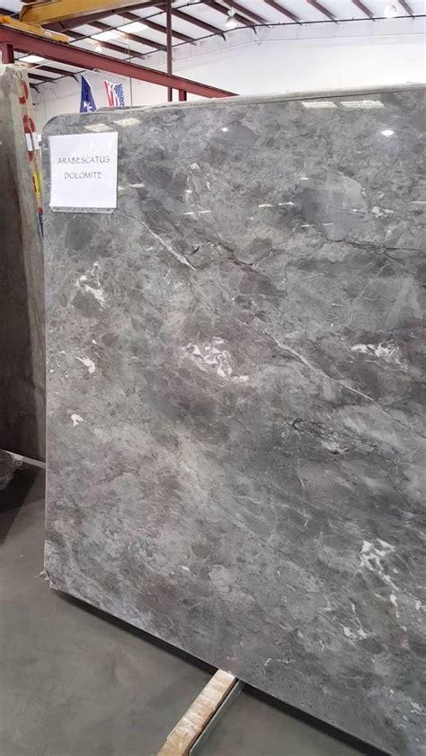 arabescatus dolomite marble  kitchen  bathroom