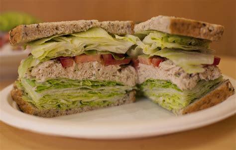 il cuisine il tramezzino restaurant aims to create gluten free menu