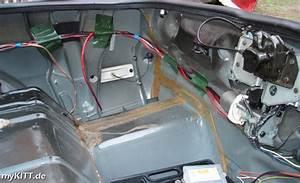 Zweite Batterie Im Auto : fotogalerie 12 13 kabel verlegt ~ Kayakingforconservation.com Haus und Dekorationen