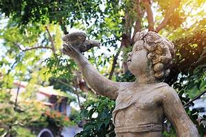 Choose, The, Perfect, Garden, Statues, For, Your, Outdoor, Oasis