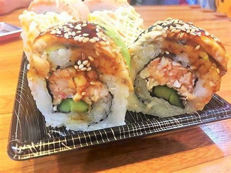 sushi hub central sydney sir  mlady dine
