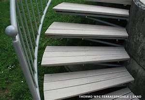 Terrassendielen Aus Kunststoff : wpc terrassendielen kaufen bremer holzvisionen ~ Whattoseeinmadrid.com Haus und Dekorationen