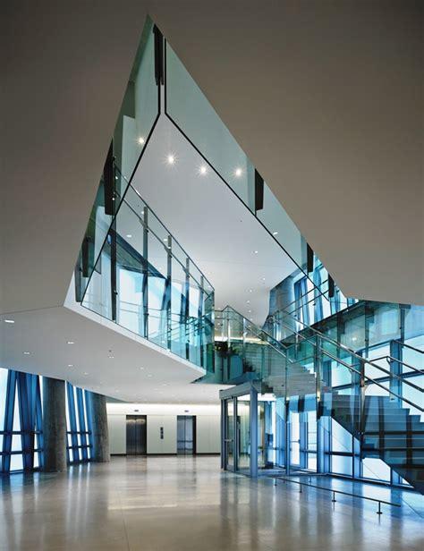 gsa and fbi dedicate new federal building in miramar fl