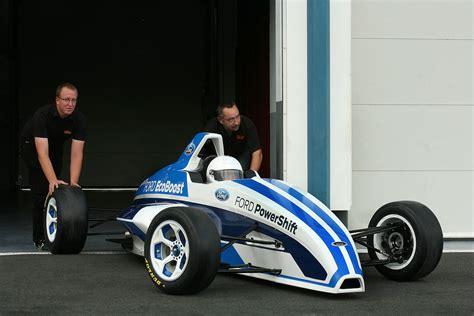 formula 4 car formula ford wikipedia