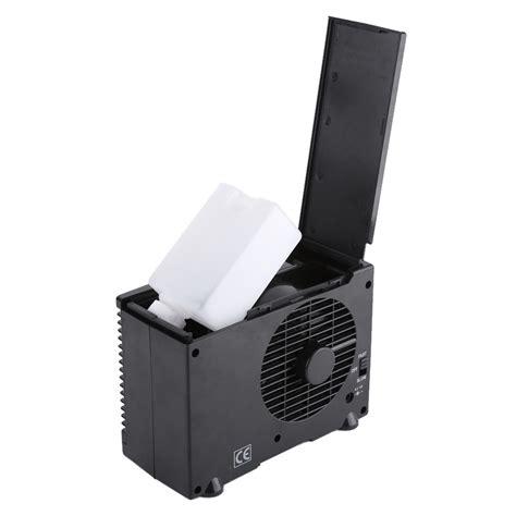 portable air conditioner  car home alternative