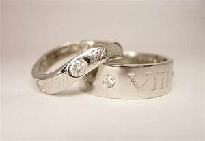 platinum wedding ring sets inexpensive navokalcom With platinum wedding ring sets