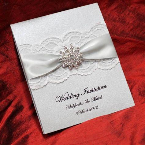 Burgundy Roses Wedding Invitations Elegant Wedding