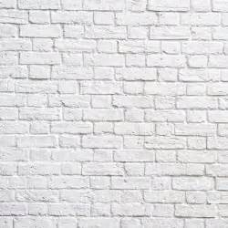 ideas to paint a kitchen 25 best white bricks ideas on white brick