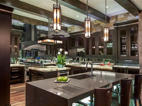 Pendulumlightskitchenfarmhousewithbeamschaircushion. Rustic Kitchen Sinks. Oversized Stainless Steel Kitchen Sinks. Wickes Kitchen Sink Taps. How To Increase Water Pressure In Kitchen Sink. How To Install Kitchen Sink Plumbing. Install Kitchen Sink Drain Plumbing. Stainless Steel Grid For Kitchen Sink. Ss Kitchen Sink Manufacturers
