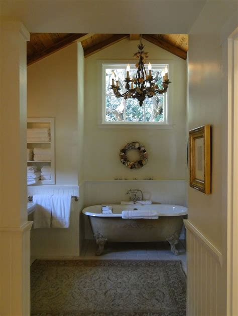 Bathroom Ideas With Just Showers