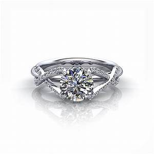 crossover wedding ring inexpensive navokalcom With crossover wedding ring