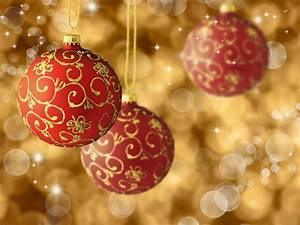 Christmas Pictures Tumblr | Wallpapers9