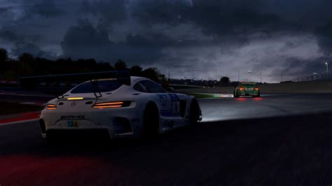 project cars  interview video  season pass details