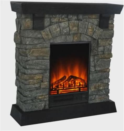 charmglow electric fireplace 17 best images about charmglow electric fireplaces on