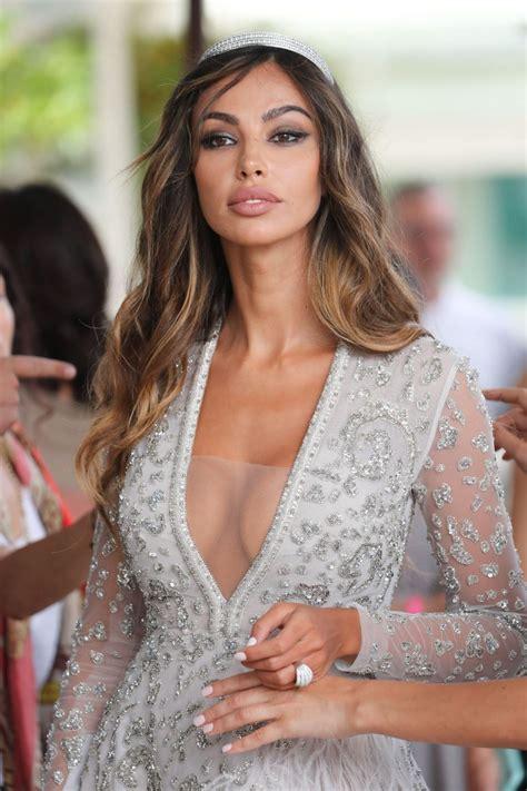 Madalina Diana Ghenea The Fappening 2014 2019 Celebrity Photo Leaks