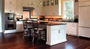Kitchen Remodeling Ideas For Your Home - Budget, Planning