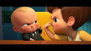 Baby Boss Stream : the boss baby stemmencast nl 19 april 2017 youtube ~ Medecine-chirurgie-esthetiques.com Avis de Voitures