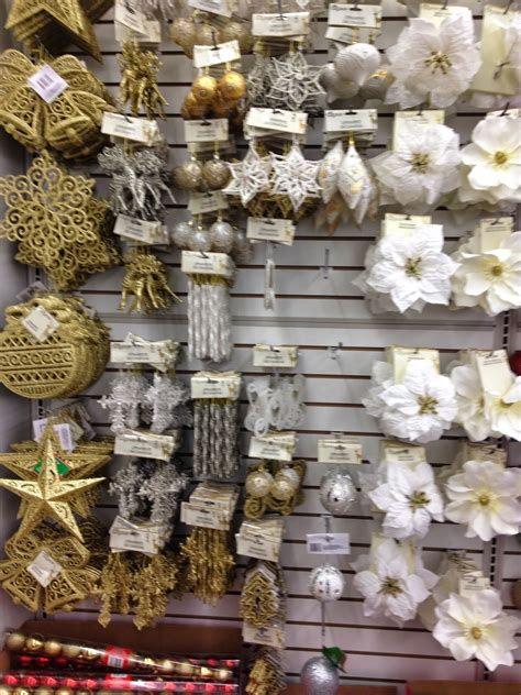 Order today with free shipping. Dolla Holla Tree!: Dollar Tree Finds 10/6/14