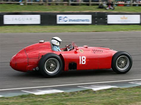 Автомобили Формула