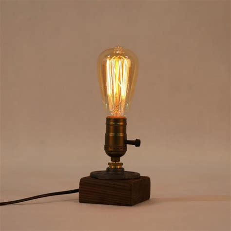table l light bulb table l bulb holder with switch best inspiration for
