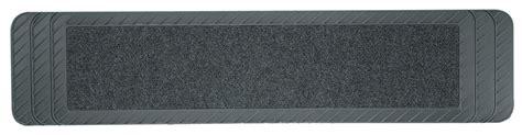 kraco 4 pc grey carpet automotive floor mats carpet vidalondon