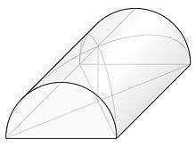 calcolo volume tetto a padiglione gew 246 lbe