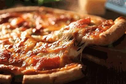 Pizza Pie American Pan Colorado