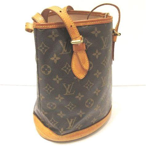 price louis vuitton louis vuitton monogram petit