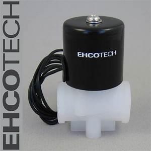 1  4 U0026quot  Npt 12v Dc Electric Solenoid Valve 12