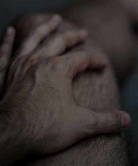 Dolori Ginocchio Interno - lesione al menisco ho dolore al ginocchioorthopedic
