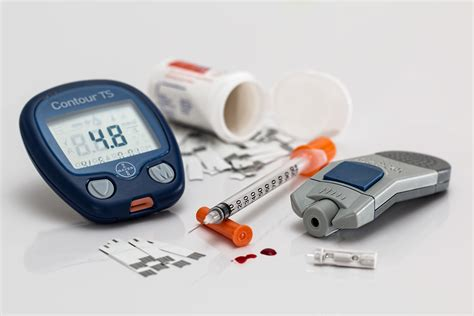 Is There A Link Between Gum Disease And Diabetes