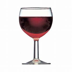 Verre à Vin Géant : verre vin ballon 15cl henri julien ~ Teatrodelosmanantiales.com Idées de Décoration