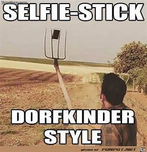 Die 25+ besten ... Funny Selfie Stick Quotes