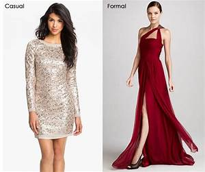 what to wear to a winter wedding bridalguide With how to dress for a winter wedding