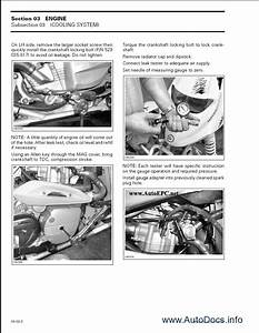 Bombardier Atv 2002 Parts Catalog Repair Manual Order