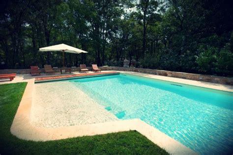 piscine da giardino interrate piscine interrate economiche in acciaio i blue