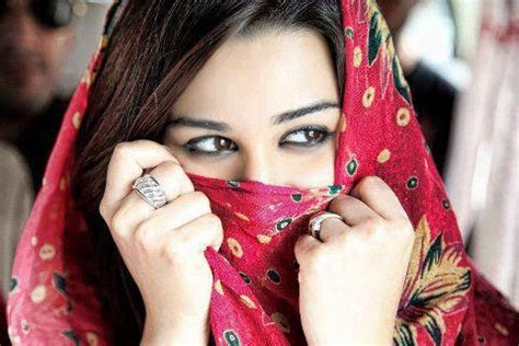 latest girls face hiding profile pictures   girls