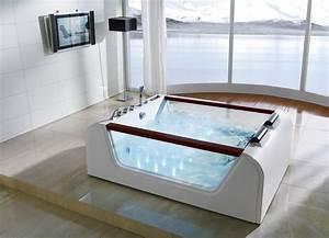 Badewanne Freistehend Mit Whirlpool Energiemakeovernop