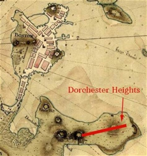 siege bred taking back boston