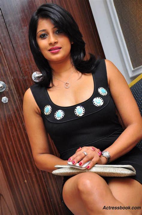New Pictures Gallary Nadeesha Hemamalee