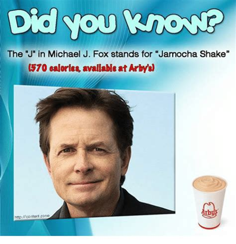 Michael J Fox Meme - search disc golf memes on me me