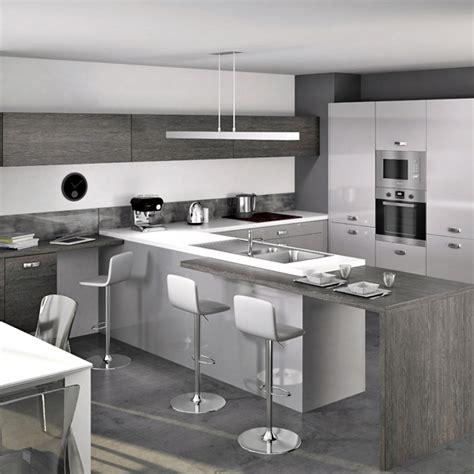 modele cuisine cuisinella modele salle de bain 7 cuisinella 2013 13