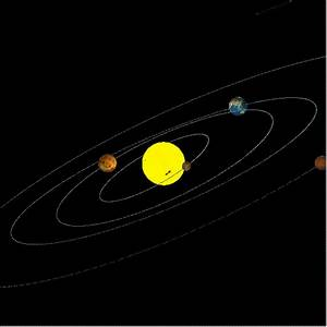 Planets In Our Solar System - Astronomy News