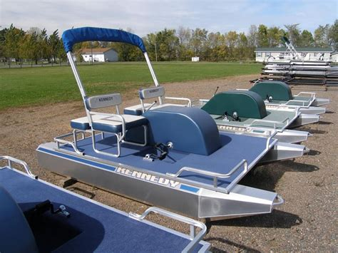Best Paddle Boats by Best 25 Paddle Boat Ideas On Build Your Own