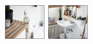 Fliesenlack Vorher Nachher : badezimmer vorher nacher renovieren mit fliesenlack mach farbe dr ber ~ Markanthonyermac.com Haus und Dekorationen