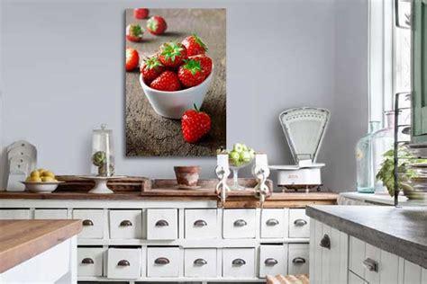 decoration murale cuisine design tableau cuisine tableau déco cuisine décoration murale