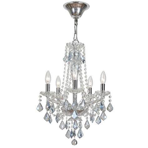 small bedroom chandeliers chandelier excellent small chandeliers small room 13206